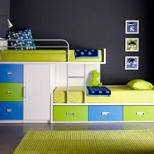 Funky Bunk Beds Uk Beds Our Of The Best Ceiling Storage Space Saving