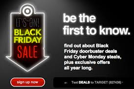 how early do you have to get in line at target on black friday pre black friday the 60 days of christmas