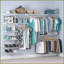 pleasant design ideas lowes closet organization manificent fancy