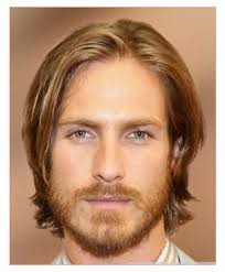 Mens Hairstyle Generator by Hairstyle Generator Male Newyorkfashion Us