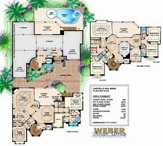 house plans with outdoor living house plans for outdoor living lew me