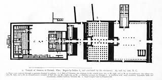 temple floor plan 100 temple floor plan mortuary temple of khufu ancient