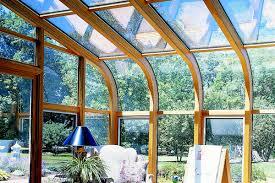 Glass For Sunroom Curved Sunroom U2013 Jb U0026d Siding U0026 Window