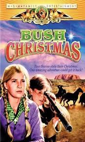 bush christmas 1947 film wikipedia