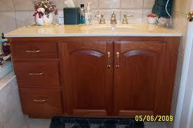 Kitchen Cabinet Garage Door Beautifull Measure For Kitchen Cabinets Greenvirals Style