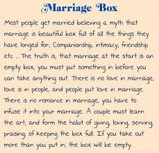best marriage quotes 56 best quotes sayings images on truths sayings and