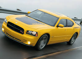 dodge charger srt8 top speed 2006 dodge charger srt8 review top speed