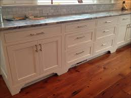 kitchen kitchen cabinets kitchen builder cabinet price