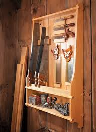 173 best woodworking tool cabinet wall images on pinterest