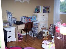 organize my bedroom organizing your craft room