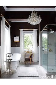 best 25 glamorous bathroom ideas on pinterest elegant home
