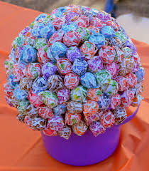 Lollipop Topiary Events That Sparkle 10 1 12 11 1 12
