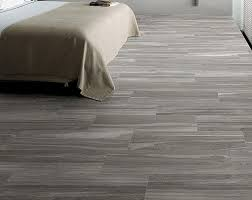 Bedroom Tiles 11 Best Stylish Bedroom Tiles From Olympia Tile Images On