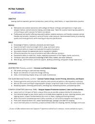 Resume Templates Monster Examples Resumes Free Sample Retail Retail Store Manager Resume