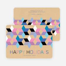 hanukkah cards hanukkah chanukah cards paper culture