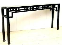 skinny console table ikea thin sofa table skinny sofa table thin sofa table long thin sofa