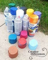 Do It Spray Paint - art anyone can do it u2013 the black u0026 white