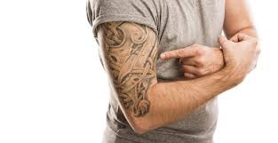 yakuza tattoo price 17 facts you probably didn t know about tattoos in japan tsunagu japan