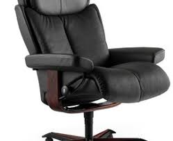 Comfortable Office Chairs Comfortable Office Chairs Awesome Gaming Office Chairs With
