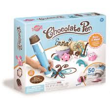 candy craft chocolate pen parent walmart com