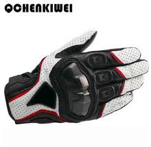 Cowhide Rs Popular Rs Taichi Gloves Buy Cheap Rs Taichi Gloves Lots From