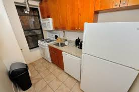2 Bedroom Apartments Near Usf University Of San Francisco Apartments And Houses For Rent Near