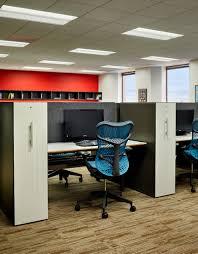 cirrus 10 incorporates dynamic design in high rise location