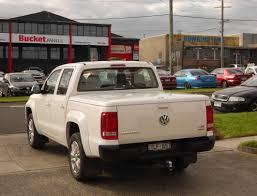 volkswagen amarok 2015 hsp tailgate assist volkswagen amarok a12