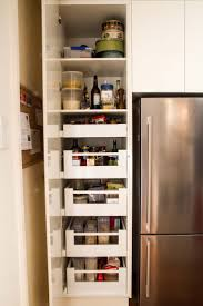 Modern Kitchen Idea by 24 Best Blum Images On Pinterest Kitchen Kitchen Drawers And