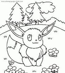 36 pokemon coloring images pokemon coloring