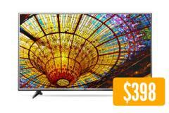 amazon black friday 32 tv deals all