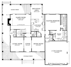 floor plans with porches floor plans with wrap around porches designs