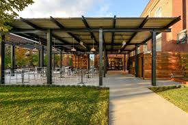 Patio Cover Plans Designs by Patio Ideas Full Size Of Outdoor Ideasmetal Patio Roof A Frame