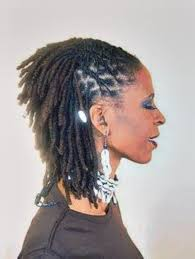 locs hairstyles for women starter loc hairstyles for women