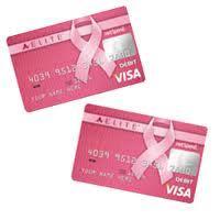 elite debit card elite prepaid debit card hdfc personal loan india