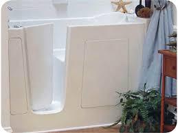walk in tub shower u2014 new decoration american standard walk in