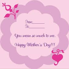 day cards mothers day cards 6963809