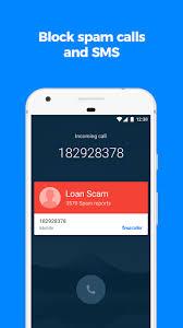 call dialer apk truecaller caller id dialer apk for android