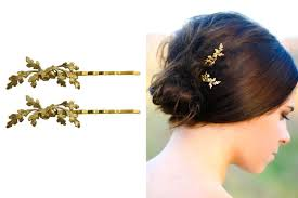 decorative bobby pins pictures on decorative bobby pins for hair hairstyles for