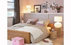 wohnideen farbe grn gemütliche innenarchitektur schlafzimmer farben grün wohnideen