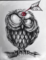 147 best tattoo sketches images on pinterest tattoo sketches