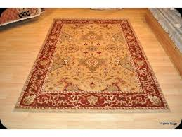 yellow gold area rugs rug cleaners tulsa ok astonishing and gray