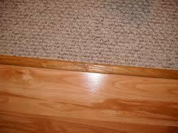 Laminate Flooring Vs Carpet Carpet Vs Laminate Floor Carpet Vidalondon