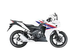 honda cbr bikes price list honda cbr 150r 2018 price in pakistan overview and pictures pakwheels