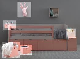 accessoire chambre accessoire pour chambre