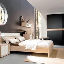 Schlafzimmer Komplett Nussbaum Gemütliche Innenarchitektur Schlafzimmer Edel Gestalten