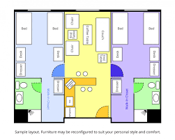 virtual room design gallery of project war room design think for
