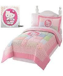 Hello Kitty Duvet 62 Best Hello Kitty Images On Pinterest Hello Kitty Hello Kitty