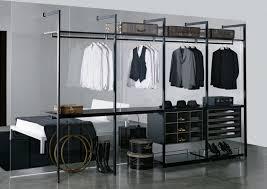 porro spa news events storage porro system of wardrobes