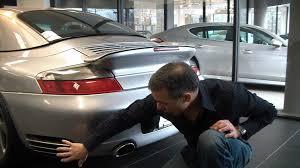 2005 porsche 911 turbo s specs 2005 porsche 911 turbo s cabriolet x 50 package for sale columbus